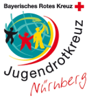 Jugendrotkreuz Nürnberg