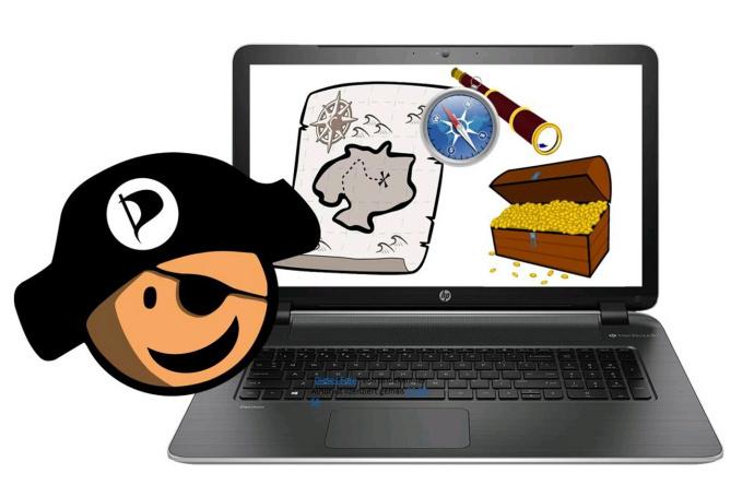 Ferienprogramm JRK goes digital